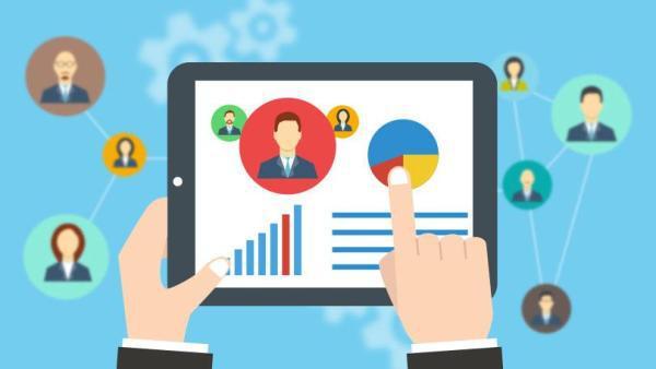 Global HR Software Market 2017 - Vibe HCM Software, Kronos