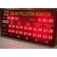 Global Flight Information Display Systems FIDS Market