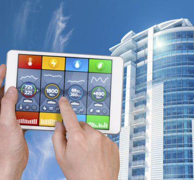 Building Automation Software Global Market 2017 - Honeywell