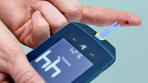 Global Hba1c Testing Device Market to exceed $2.20 Bn by 2022