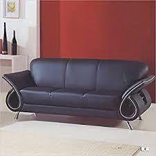Global Leather Sofa Market