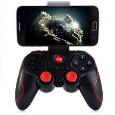 Andriod Mobile Game Handle Market