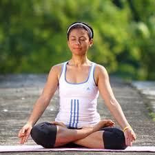 Global Fitness Yoga Wear Market