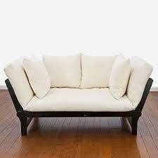 Global Sofa Market