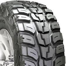 Global Racing Tire Market