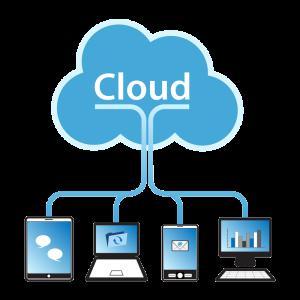 United States Cloud-based Database Market Trends and Forecast