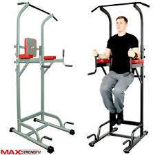 Global Pull-ups Training Machine Market