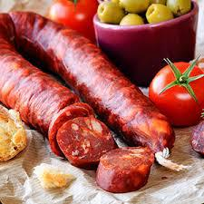 Global Sausage/Hotdog Casings Market