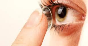United States Contact Lenses Market Trends and Forecast Report