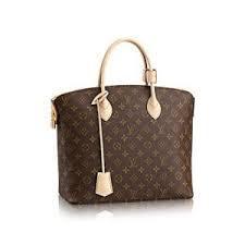 Global Luxury Bag Market