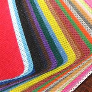 United States Coated Fabrics Market Trends and Forecast Report