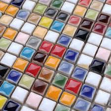 United States Ceramic Mosaic Tile Market Trends and Forecast