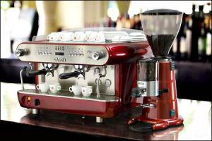 United States Coffee Machine Market Trends and Forecast Report