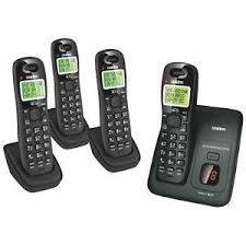 United States Cordless Phone Market Trends and Forecast Report
