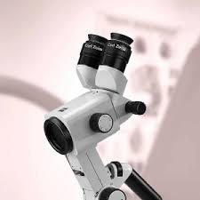 United States Colposcopy Market Trends and Forecast Report
