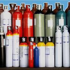 Global Gaseous Helium Market