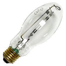 High Intensity Discharge (HID) Bulbs
