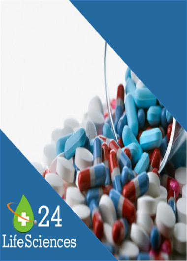 Global and United States Antitumor Drugs of Alkylating Agent Class In-Depth Research Report 2017-2022