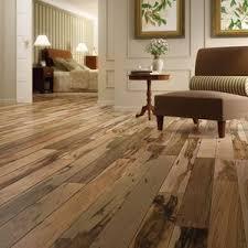 Global Soild Wood Flooring Market