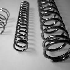 Global Automotive Oil Tempered Spring Steel Wires Market 2017 -