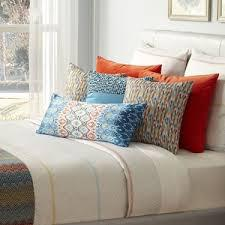 Global Bedding Fabrics Market