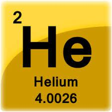 Global Helium Market