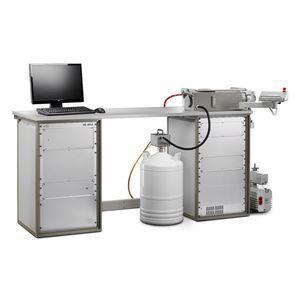 Global Thermal Dilatometers Market