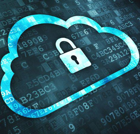 Global Cloud Security Software Market 2017 - TrendMicro,