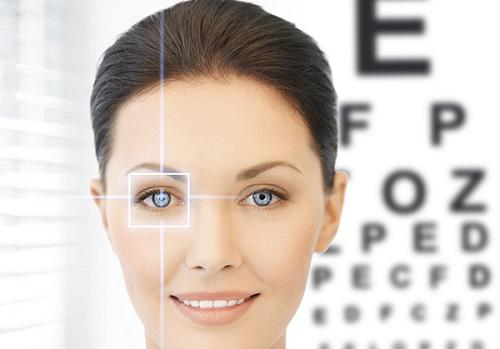 Ophthalmologists Email Lists