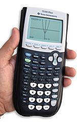Scientific Calculator Market