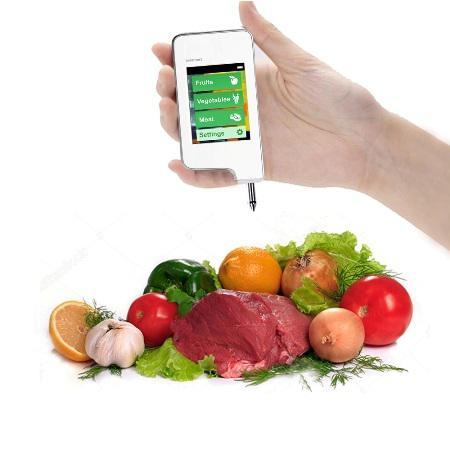 Global Food Safety Testing Device Market 2017 - Qiagen, Bio-Rad,