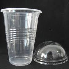 Global Glass Cups Market