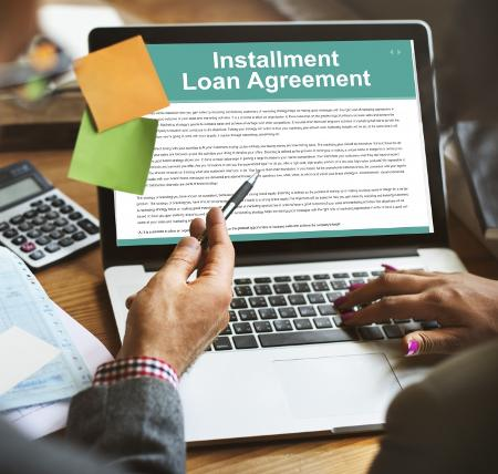 Global Installment Loan Software Market 2017 - ANSWERS ETC,