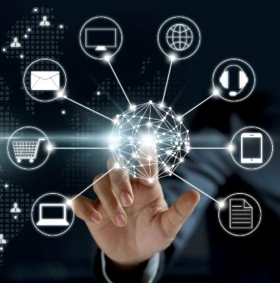 Global Workflow Automation and Optimization Software Market