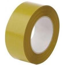 Global Double Coated Tape Market