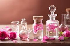 Global Flavor and Fragrance Market