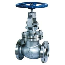 2017-2022 Global Top Countries Nuclear Valves Market Report