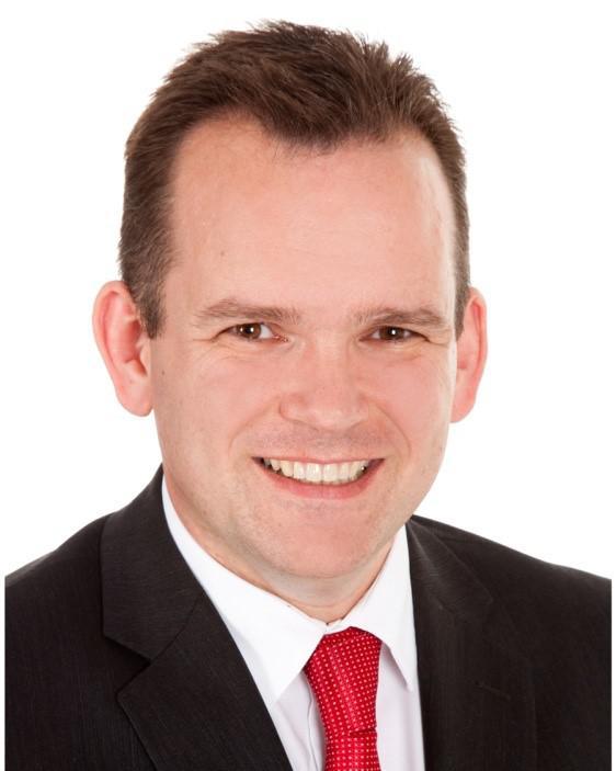 Peter Rose to speak at upcoming RAPS Regulatory Convergence