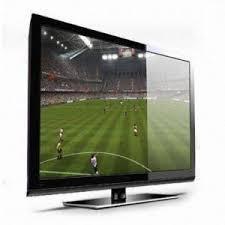 Global LED Display Screen Market