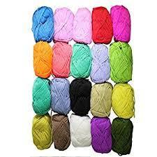 Global Acrylic Yarn Market 2017 - Aditya Birla Yarn, Hanil