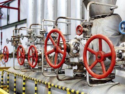 Global Industrial Valves Market - Industry Trends and Forecast to 2024