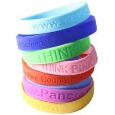 Global Disposable Wristband Market