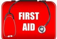 Global First Aid Kit Market