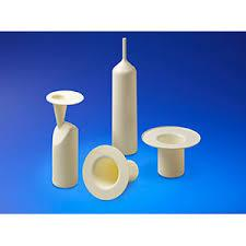 Global Advanced Ceramic Materials Market 2017 - Kyocera