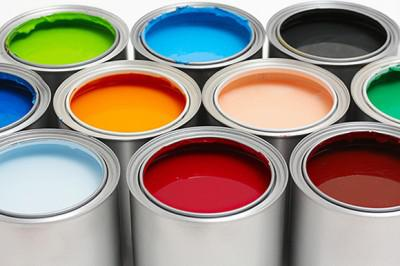 Paints and Varnishes Market