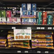 Global Dog Wet Food Market