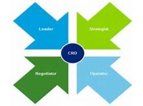 CRO Services Market