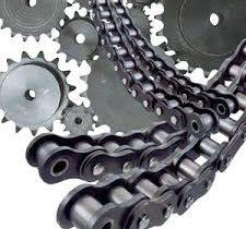 Global Drive Chains Market