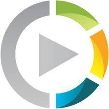Global Cloud Based Video Streaming Market 2017 - Amazon Web