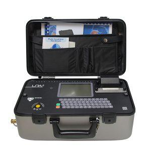 Global Analyzer for Particle Counters Market